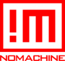180px-Logo-NoMachine