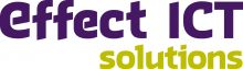 Logo Effect ICT Solutions